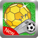 Pass the ball 2018 : Football World - Memory Game APK