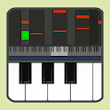 Piano Music Free icon