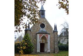 photo de Saint Jean de Beauregard
