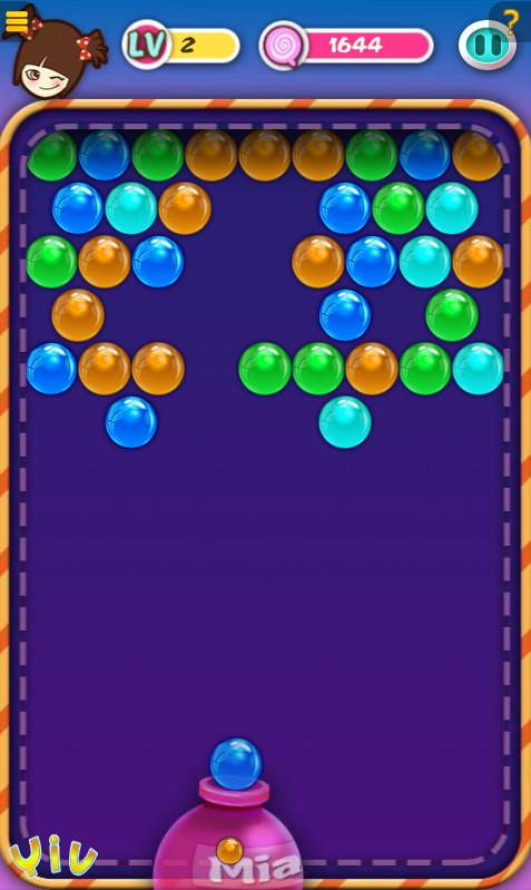 ... on-line - java game for mobile. Bad Girl: Sех on-line free download