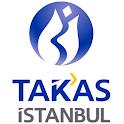 Takasbank Bes icon