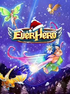 EverHero – Wings of the Ever Hero 10