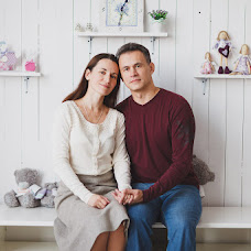 Wedding photographer Maksim Bolotov (maksimbolotov). Photo of 05.01.2013