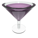 Best Cocktails Bible - FREE icon