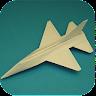 com.origami.origamipaperplane