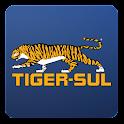 TigerSul icon