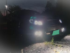 フーガ PNY50 h16のカスタム事例画像 ritさんの2018年08月23日21:08の投稿