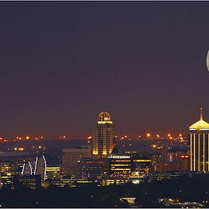 Bad Moon Rising.jpg