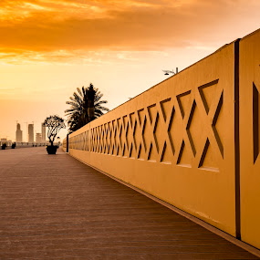 Prespective View by Ramakrishnan Sundaresan - Buildings & Architecture Other Exteriors