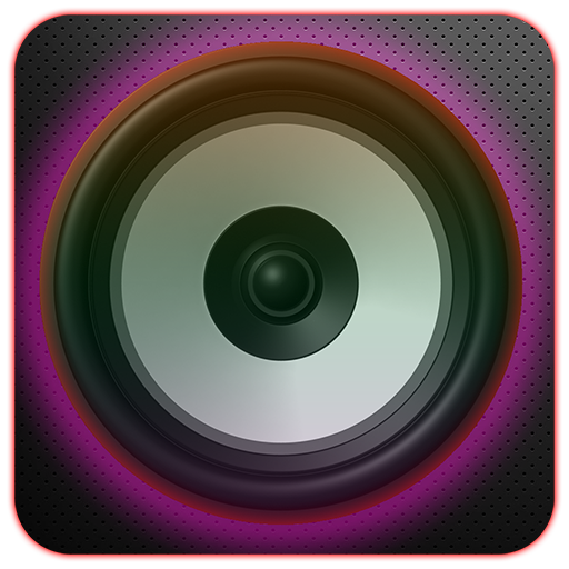 Speaker Booster Full Pro Apps (apk) baixar gratuito para Android/PC/Windows