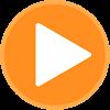 Telugu HD Video Songs
