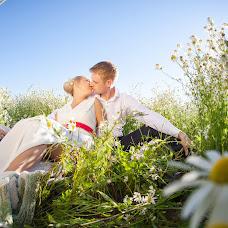 Wedding photographer Mikhail Kurcev (maykl). Photo of 24.04.2015