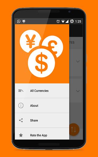 貨幣換算|玩財經App免費|玩APPs