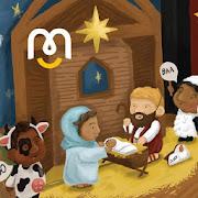 InspireMe-book Celebrate! Christmas