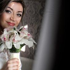 Wedding photographer Aleksandr Fomenko (hackkeyeast). Photo of 09.11.2014