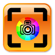 Crop pictures APK