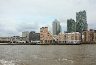 Photo: Londýn http://www.turistika.cz/cestopisy/londyn-tower-bridge-city-of-london-the-shard-belfast-greenwich-nulty-polednik-a-dalsi