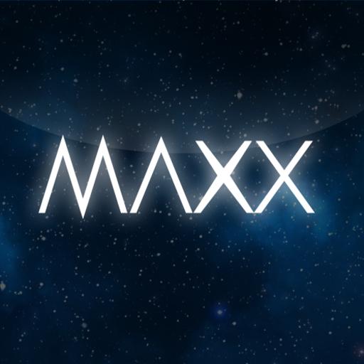 Maxx Royal 旅遊 App LOGO-APP開箱王