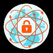 Secure VPN - Free, High Speed && Ultra Secure VPN