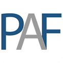 PAF icon