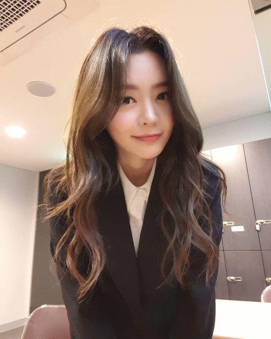seoyuri2