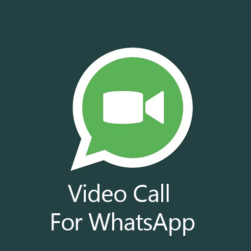 Free Video Call For WhatsApp