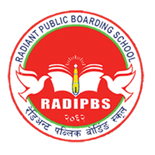 Radiant Public Boarding School Android APK Download Free By InGrails