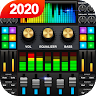 musicplayer.equalizer.bassbooster.theme