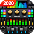 Music Player - Audio Player with Best Sound Effect icon