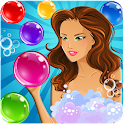 Soap Bubble Dash icon