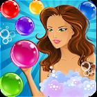 Soap Bubble Dash icon