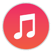 Musify-Free Music Downloader