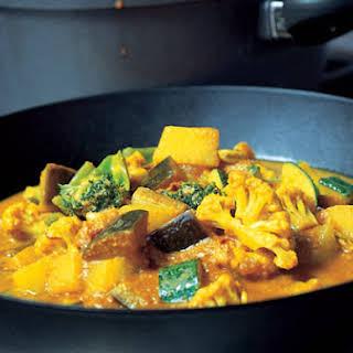Gordon Ramsay Vegetarian Recipes.