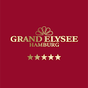 Grand Elysée Hamburg icon
