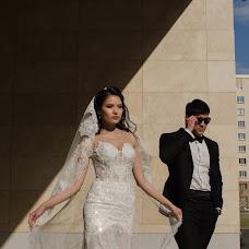 Wedding photographer Stanislav Kaydan (id157152372). Photo of 20.03.2018