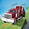 Extreme Trucks Simulator 2017