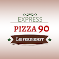 Download Pizza 90 APK