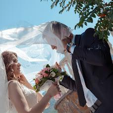 Wedding photographer Anna Galceva (Anna2326). Photo of 21.08.2015