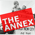 ANNEX JAX icon