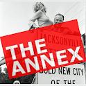 ANNEX JAX icon