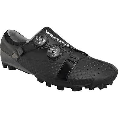 BONT Vaypor G Cycling Shoe