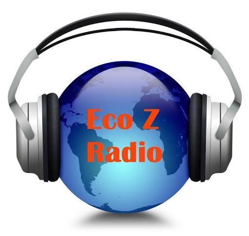 Eco Z Radio