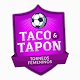 Download Taco y Tapon For PC Windows and Mac