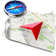 GPS Live Map Navigation - Smart Traveler APK