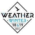 Weather Festival icon