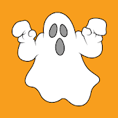 Catch Ghost Game: Free