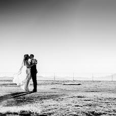 Wedding photographer Ivano Bellino (IvanoBellino). Photo of 31.07.2017