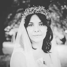 Wedding photographer Marta Buso (martabuso). Photo of 30.11.2016