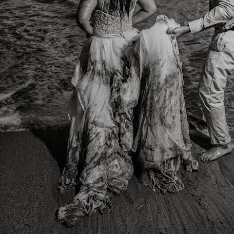 Fotógrafo de bodas Cristian Perucca (CristianPerucca). Foto del 31.05.2018