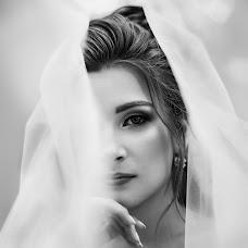 Wedding photographer Sofіya Yakimenko (sophiayakymenko). Photo of 08.08.2018